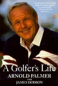 A_Golfer��s_Life