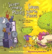 Seven_Lonely_Places��_Seven_War