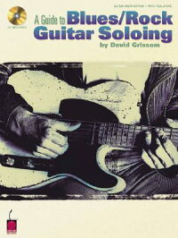A_Guide_to_Blues��Rock_Guitar_S