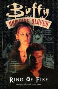 Buffy_the_Vampire_Slayer��_Ring