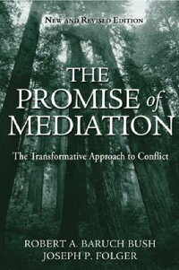 The_Promise_of_Mediation��_The