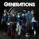 GENERATIONS [ GENERA...