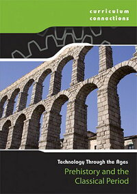 Prehistory_and_the_Classical_P