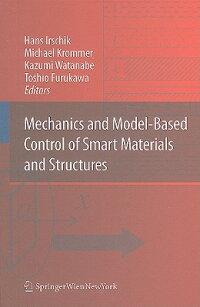 Mechanics_and_Model-Based_Cont