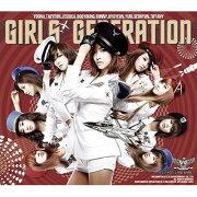【輸入盤】 2nd Mini Album: GENIE