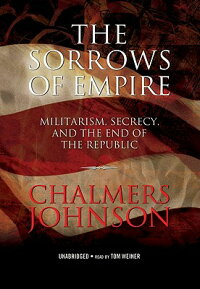 The_Sorrows_of_Empire��_Militar