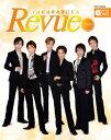 Takarazuka revue(2008)