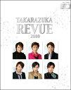 Takarazuka revue(2009)