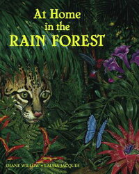 At_Home_in_the_Rain_Forrest