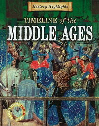 Timeline_of_the_Middle_Ages