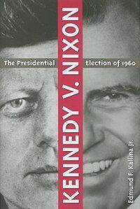 Kennedy_V��_Nixon��_The_Presiden