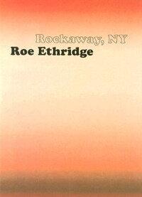 ROE_ETHRIDGE��ROCKAWAY_NY��H��