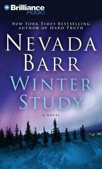 WinterStudy[NevadaBarr]