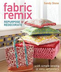 Fabric_Remix��_Repurpose_��_Rede