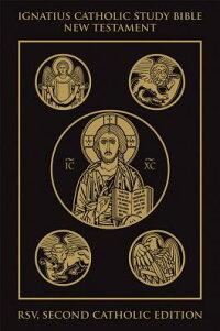 Ignatius_Catholic_Study_New_Te