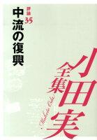 小田実全集(評論 第35巻)