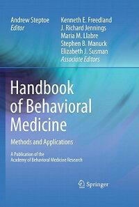 Handbook_of_Behavioral_Medicin