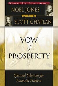Vow_of_Prosperity��_Spiritual_S