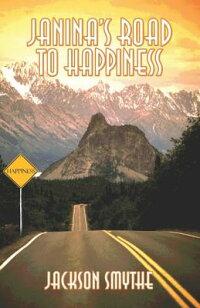 Janina��s_Road_to_Happiness