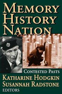 Memory��_History��_Nation��_Conte