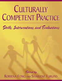 Culturally_Competent_Practice��