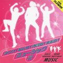 dance of MARCH【VDCP_202】 ダンス オドリ タイイクサイ ハッピョウカイ ミュージック ハナ ダンスオブマーチ コウクウジエイタイチュウオウオンガクタイ ミヤギカツトシグループ 発売日:2013年04月10日 予約締切日:2013年04月03日 DANCE!ODORI!TAIIKU SAI!HAPPYOU KAI!MUSIC<<HANA>> JAN:4988003434892 KICGー8308 キングレコード(株) 航空自衛隊中央音楽隊 宮城克年グループ キングレコード(株) [Disc1] 『ダンス!おどり!体育祭!発表会!ミュージック≪花≫』/CD アーティスト:シェリ・ナカムラ/ブリッツ・ブラス ほか 曲目タイトル: 1. プアマナ (ハワイアン) [3:09] 2. Everyday、カチューシャ (ポップス) (インスト) [4:58] 3. 浪花いろは節 (和風ロック) [3:23] 4. 夢のステージ☆ (HipーHop) [3:15] 5. 唐船ドーイ (エイサー) [2:18] 6. A列車で行こう (ジャズ) (インスト) [4:10] 7. エレクトリカルパレードのテーマ (ディズニー音楽) (インスト) [2:52] 8. GO GO サマー! (Kーpop) (インスト) [3:20] 9. ドードレブスカ・ポルカ (フォークダンス) (インスト) [4:36] 10. 東京音頭 (和風ロック) (インスト) [3:08] CD キッズ・ファミリー 教材