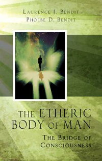 The_Etheric_Body_of_Man