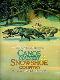 Canoe_Country_and_Snowshoe_Cou
