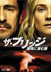 �����֥�å���������� DVD-BOX