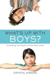 What��s_Up_with_Boys����_Everythi