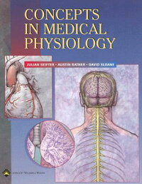 Concepts_in_Medical_Physiology