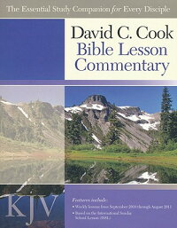 David_C��_Cook_Bible_Lesson_Com