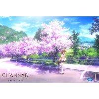 DVD『CLANNAD -クラナド-』(1)初回限定版