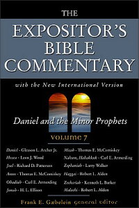 Daniel_and_the_Minor_Prophets��
