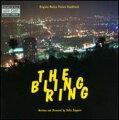 【輸入盤】Bling Ring