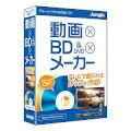 動画×BD&DVD×メーカー ランキングお取り寄せ