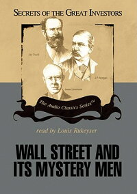 Wall_Street_and_Its_Mystery_Me