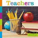 樂天商城 - Seedlings: Teachers SEEDLINGS TEACHERS (Seedlings) [ Quinn M. Arnold ]