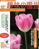NHK 趣味の園芸 2010年 10月号 [雑誌]