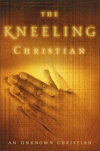 Kneeling_Christian