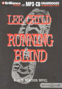 jack reacher running blind pdf