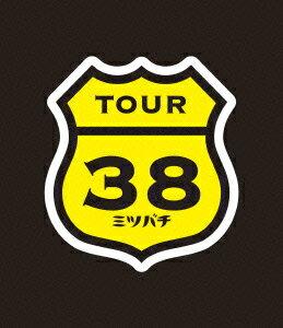 坂本真綾 COUNTDOWN LIVE 2012...の商品画像