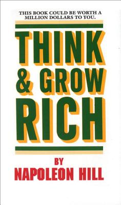 THINK AND GROW RICH(A)