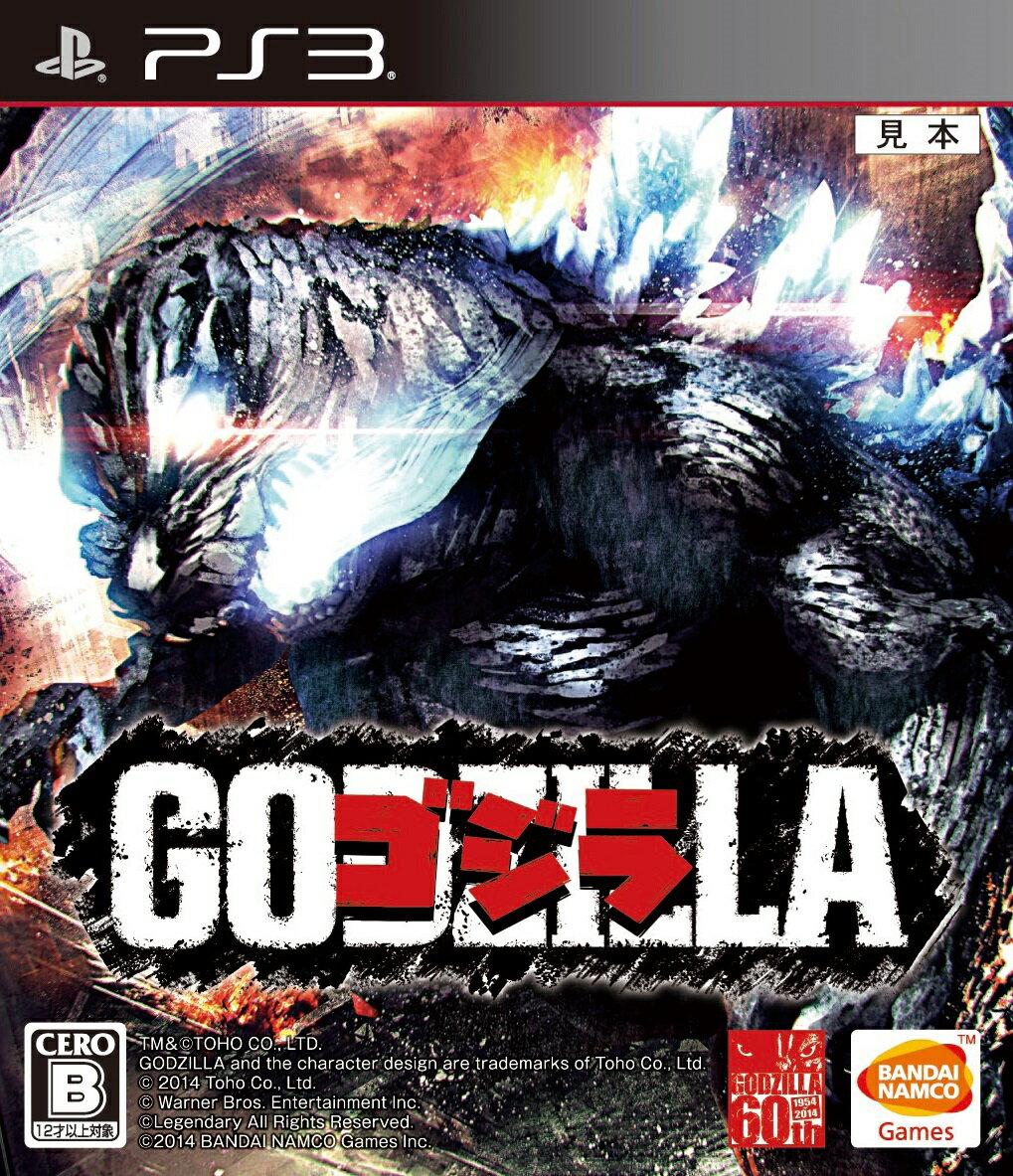 【予約】ゴジラ -GODZILLA-