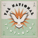 【輸入盤】Tantabara [ Tal National ]