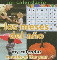 Mi_Calendario��_Los_Meses_del_A