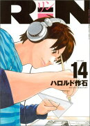 RiN��14��