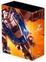 2位:機動戦士Zガンダム メモリアルボックス Part.1【Blu-ray】 [ 飛田展男 ]