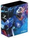 1位:機動戦士Zガンダム メモリアルボックス Part.2【Blu-rayDisc Video】 [ 飛田展男 ]