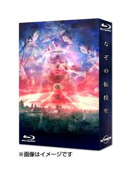�ʤ���ž���� ��Blu-ray BOX��